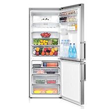 Best refrigerators in 2020   tom's guide.
