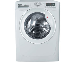 Hoover WDYN9646G WASHER DRYER