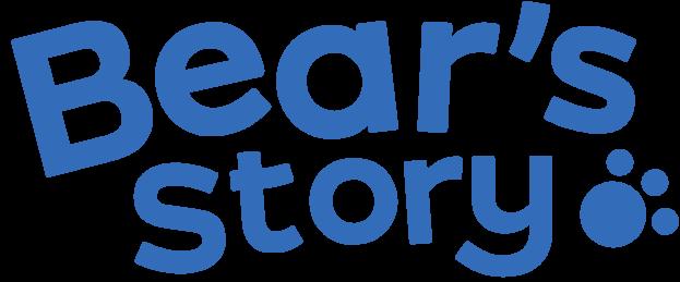 Bears Story   ao.com