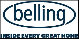 Belling | Brands | ao.com