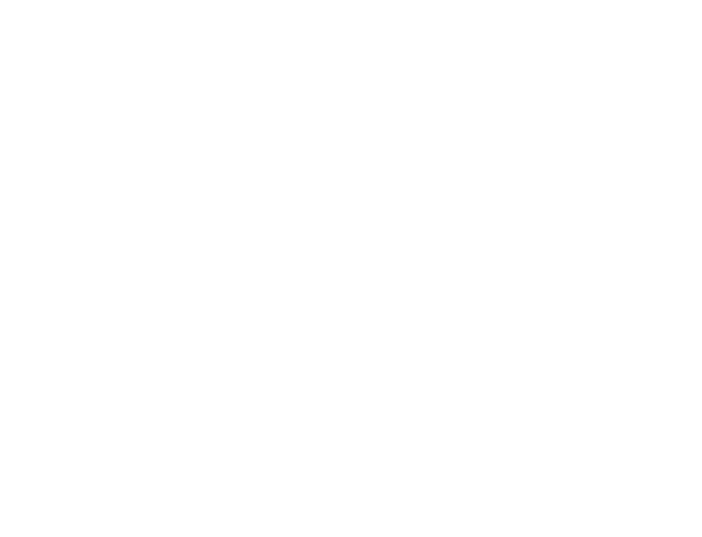 PlayStation – Welcome to the future of play | ao.com