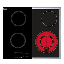 Ceramic Hobs Style Buying Guide