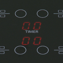Ceramic Hobs Timers Buying Guide