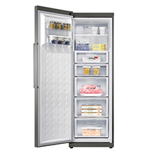 Freezer Capacity Buying Guide
