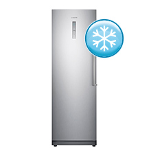 Freezers Frost Free Technology Buying Guide