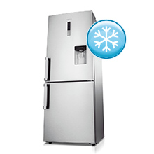 Fridge Freezer Frost Free Buying Guide