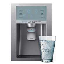 Fridge Freezer Water Dispenser Buying Guide