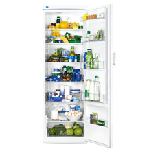 Fridge Capacity Buying Guide
