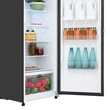 Fridges Storage Buying Guide