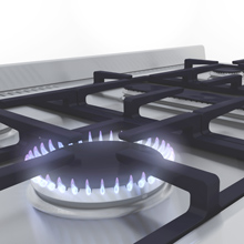 Gas Hob Pan Supports Buying Guide