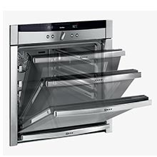Neff Slide and Hide Ovens Buying Guide