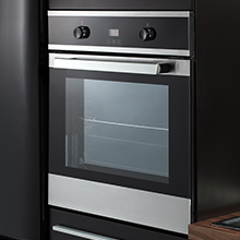 Ovens, built-in at ao.com