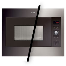 Style Microwaves Buying Guide