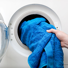 Tumble Dryers Sensor Technology