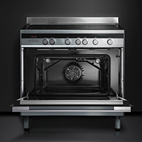 Cookers| Capacity | ao.com