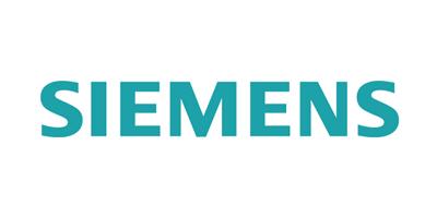 AO empfiehlt Siemens | Marken | ao.de