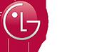 LG OLED | Features We Love | Help & Advice | ao.com