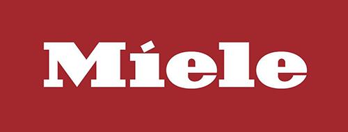 Miele Quality   Features We Love   ao.com