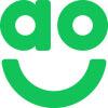AO life icon