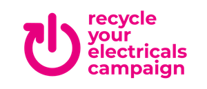 Recycle Your Electricals Campaign | ao.com