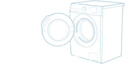 whirlpool automatic washer direct drive do it yourself repair manual