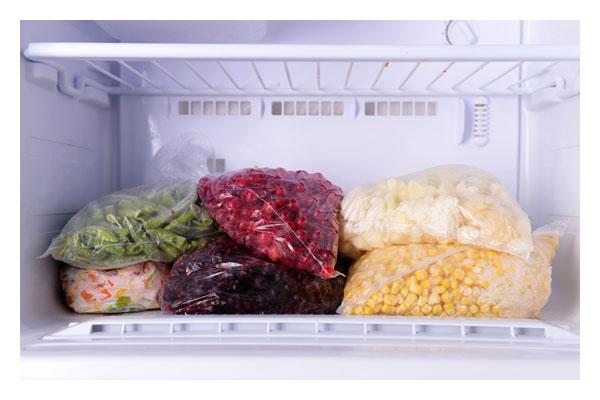 """Fridgemaster MC60287DS Fridge Freezer AO.com  <h3 style=""""text-align: center;"""">Fridgemaster MC60287DS Fridge Freezer. Amazing Deals always at Appliance-Deals.com</h3> <a href=""""https://www.awin1.com/pclick.php?p=27527383099&a=792795&m=19526""""><img class=""""aligncenter wp-image-9780000243726 size-full"""" src=""""https://appliance-deals.com/wp-content/uploads/2021/03/download-2.png"""" alt=""""FRiDGEMASTER Mc60287ds"""" width=""""356"""" height=""""141"""" /></a><a href=""""https://www.awin1.com/pclick.php?p=27527383099&a=792795&m=19526""""><img class="""" wp-image-9780000159235 aligncenter"""" src=""""https://appliance-deals.com/wp-content/uploads/2021/02/ao-new.jpg"""" alt=""""Fridgemaster Fridge Freezer"""" width=""""149"""" height=""""149"""" /></a>"""