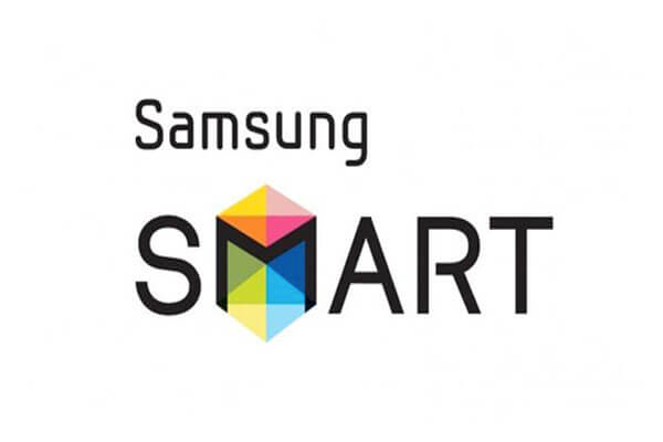 samsung smart hub logo. by simply connecting to your home wifi network, you have access a full web browser and samsung\u0027s smart hub. here you\u0027ll find great catch up tv, samsung hub logo 3