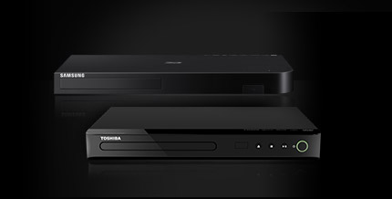 Best Dvd Amp Blu Ray Players Recorders Reviews Amp Best Buys